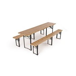 polsterst hle mieten st hle leihen bankettst hle buchen d sseldorf k ln dortmund. Black Bedroom Furniture Sets. Home Design Ideas