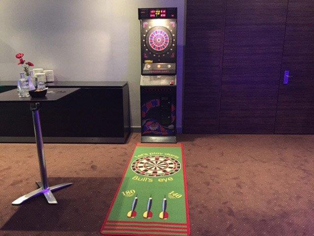 Miami club casino new player bonus