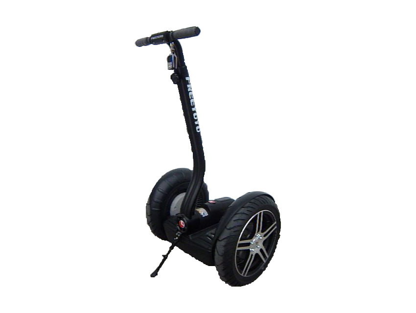 segway mieten segway verleih elektroroller leihen segway kaufen d sseldorf k ln dortmund. Black Bedroom Furniture Sets. Home Design Ideas