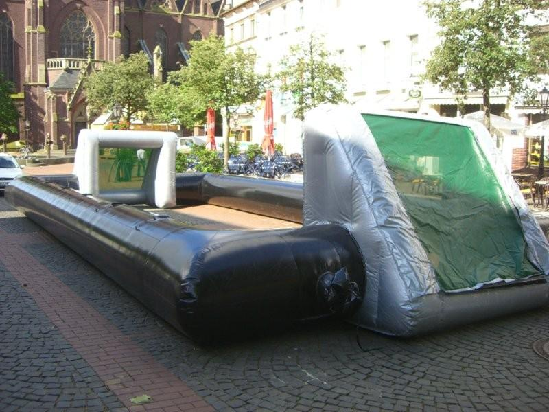 beach soccer mieten inflatable court leihen strand fussball kaufen d sseldorf k ln dortmund. Black Bedroom Furniture Sets. Home Design Ideas
