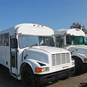 Event-Fahrzeuge