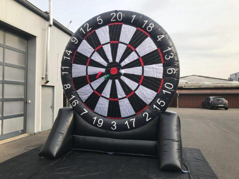 Riesen Dart XXL
