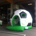 Hoppseburg Fussball