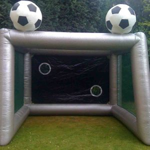 Torwand Inflatlable