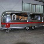 Airstreamgastro1