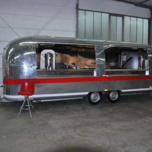 Airstreamgastro1