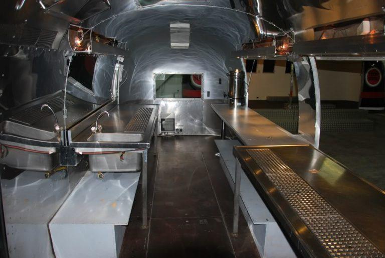 Airstreamgastro3