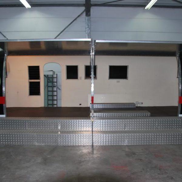 Airstreamshowroom1