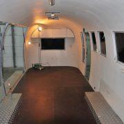 Airstreamshowroom2