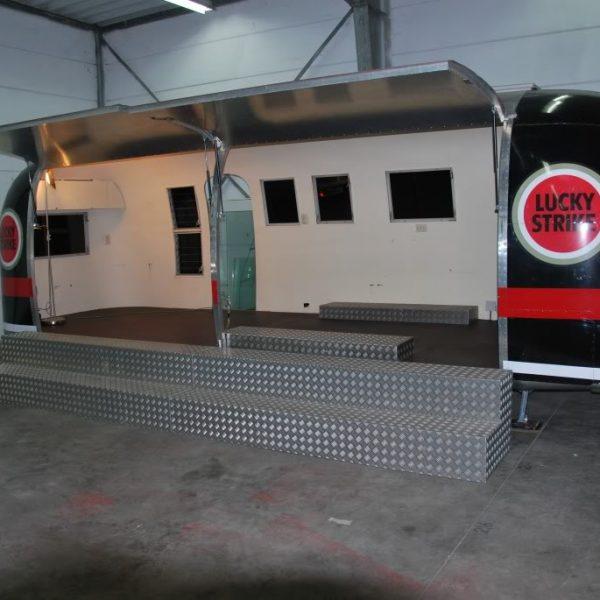 Airstreamshowroom3