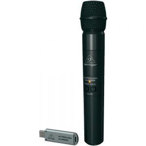 Behringer Ultralink Funkmikrofon