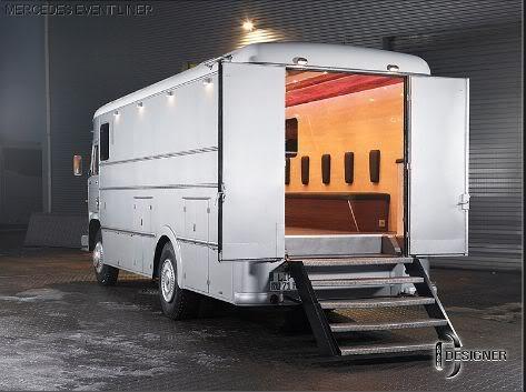 Cocktailbus2