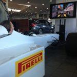 Formel1 Detail