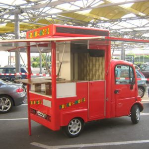 Fruchtmobil1
