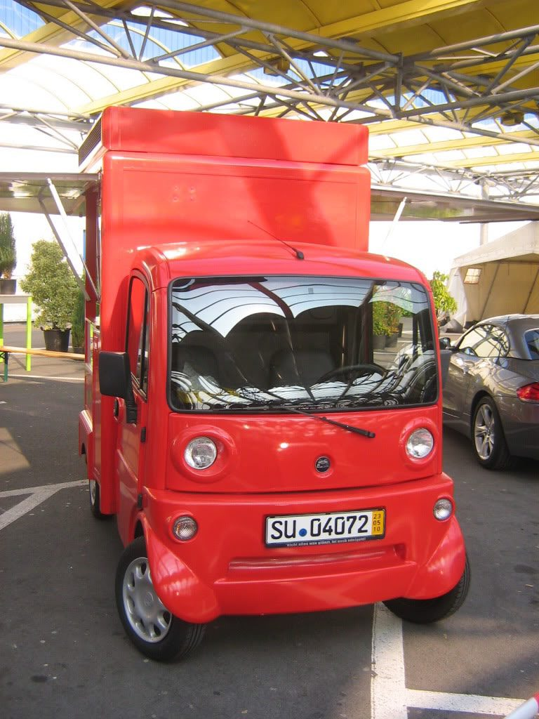Fruchtmobil2