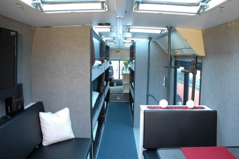 Hotelbus4