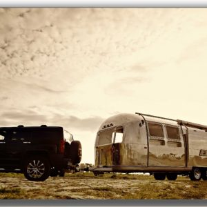 Hummerairstream1