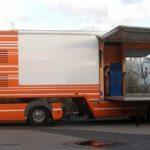 Roadshowtruck1