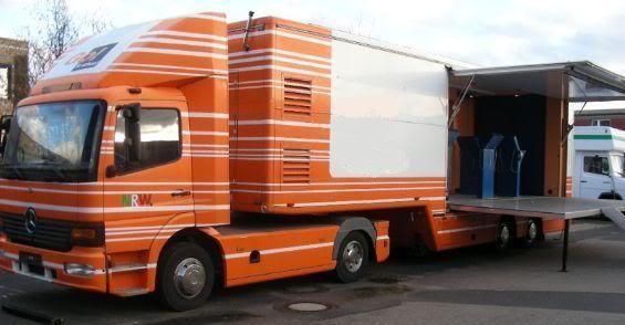 Roadshowtruck5