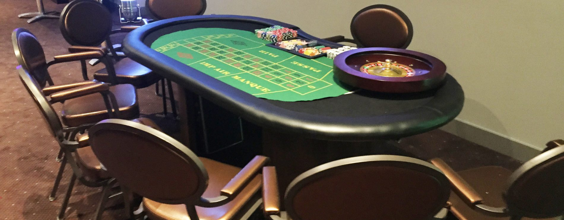 Blackjack 21 online multiplayer