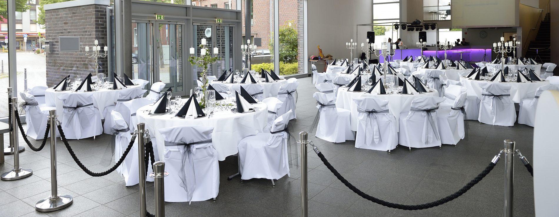 Slider Hochzeit