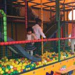 Spielmobil Kids