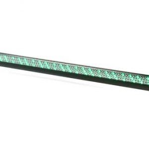 Showtec Led Light Bar16