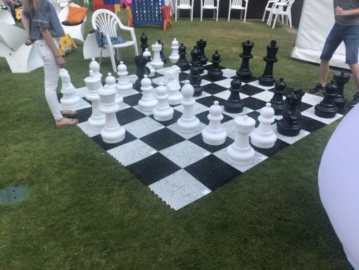 XXL Schach