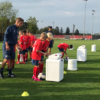 sportstation Bayern